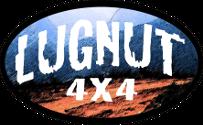 Lugnut4x4